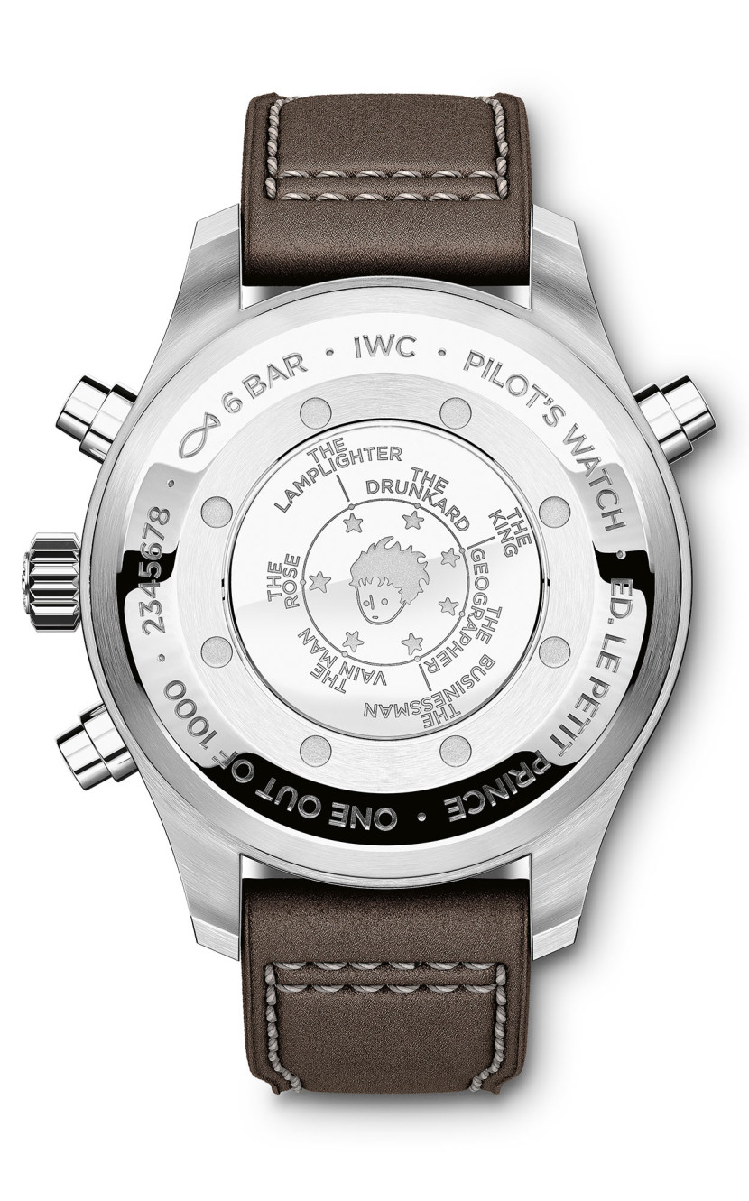 IWC_Pilot_Watch_Double_Chrono_LPP_Back