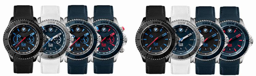 Ice-Watch_BMW_MOTORSPORT_2
