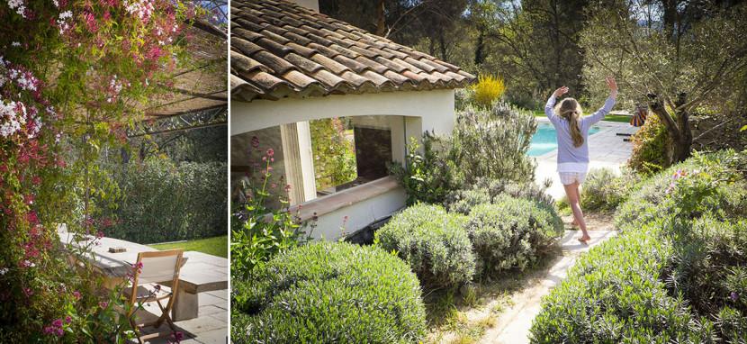 Maison_a_louer_Provence_2