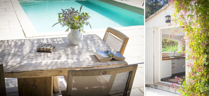 Maison_a_louer_Provence_3