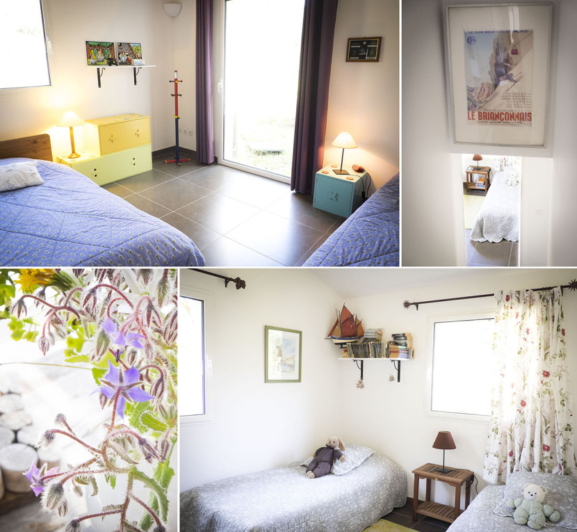Maison_a_louer_Provence_6