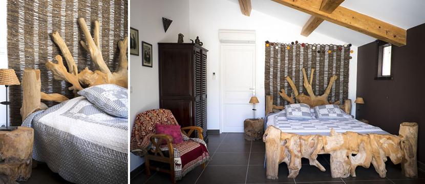 Maison_a_louer_Provence_7