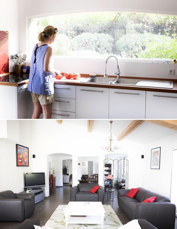 Maison_a_louer_Provence_8