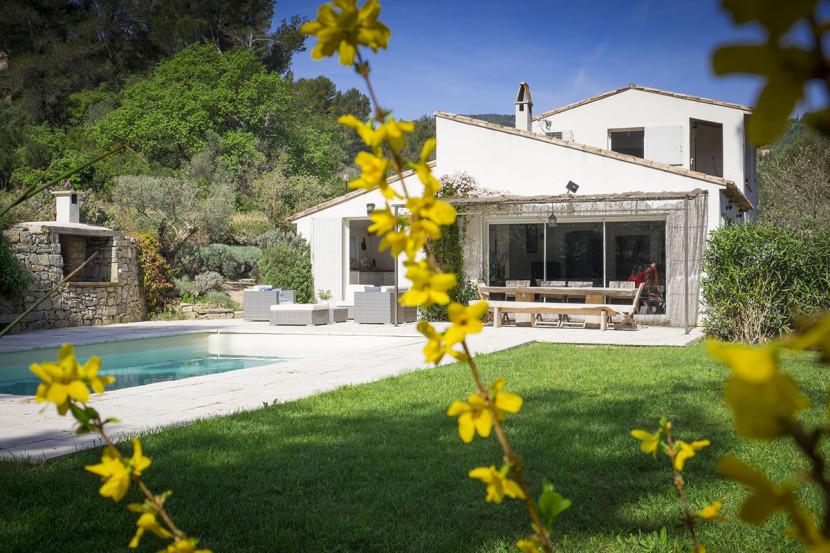 Maison_a_louer_provence_1