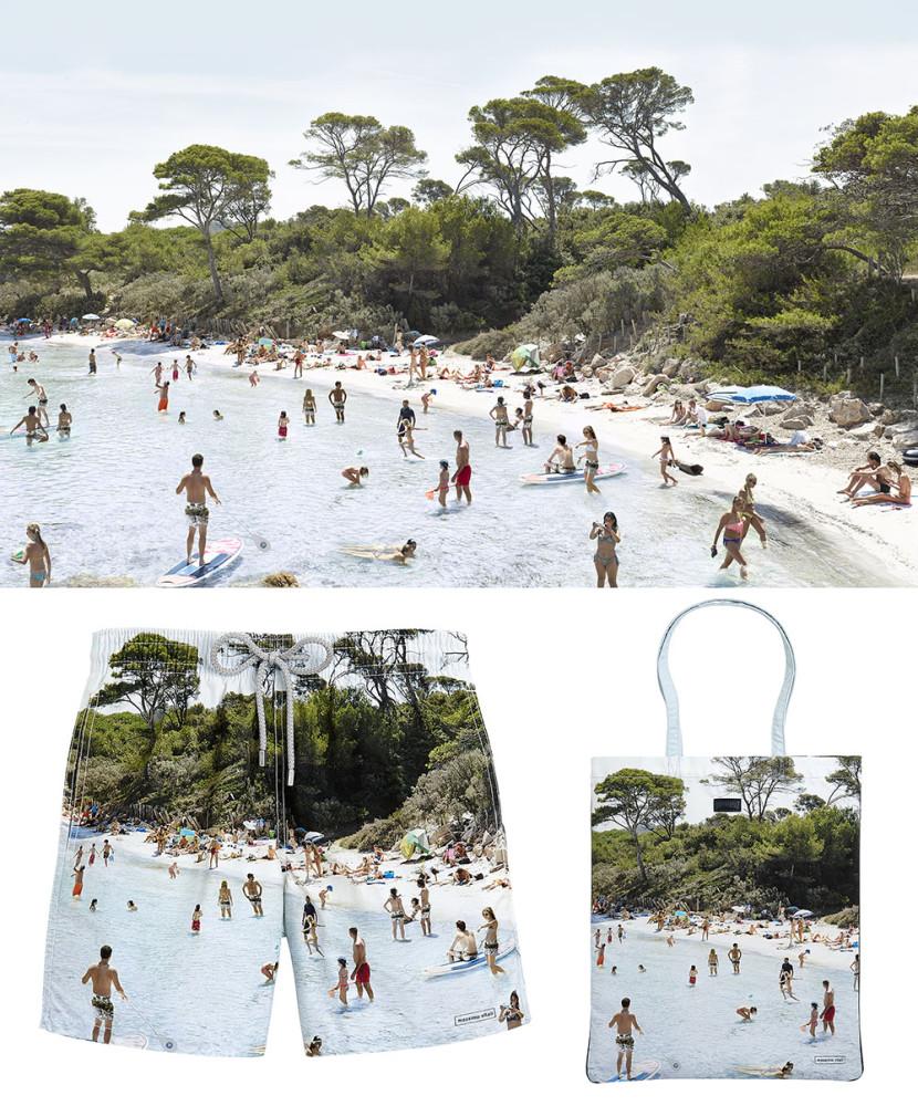 Vilebrequin_X_Massimo_Vitali_Swimsuit