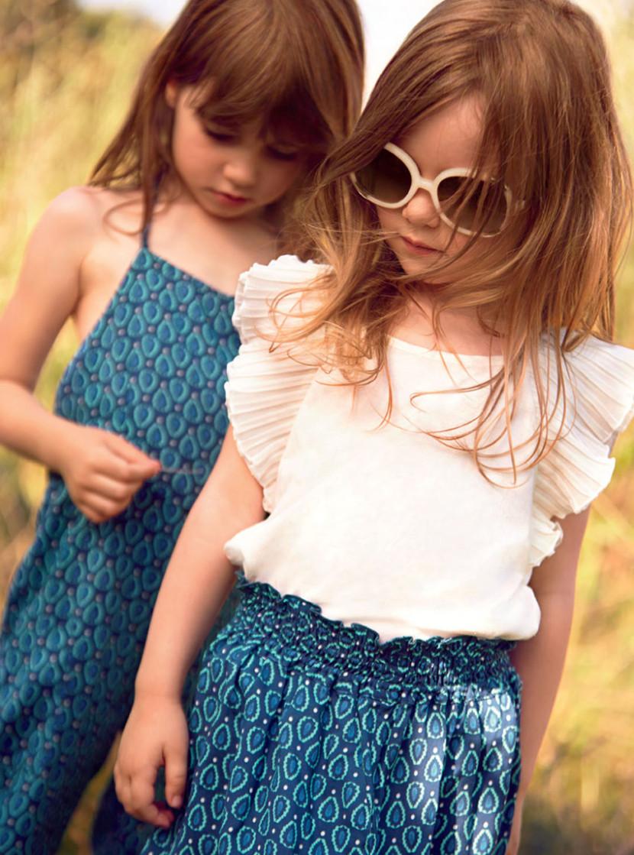 CHLOE_Lunettes_Enfants