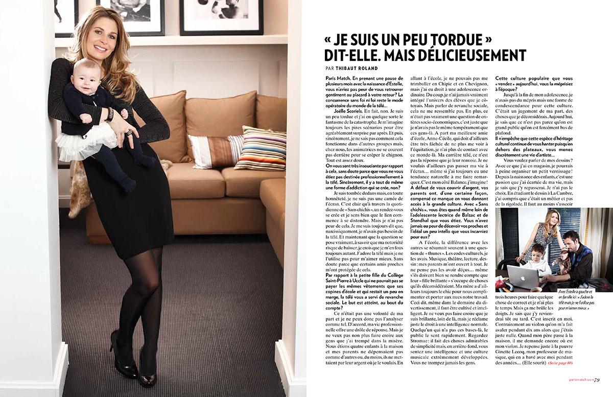 Joelle_Scoriels_RTBF_Paris_Match_2.jpg
