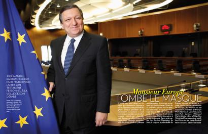 Jose_Manuel_Barroso_1.jpg