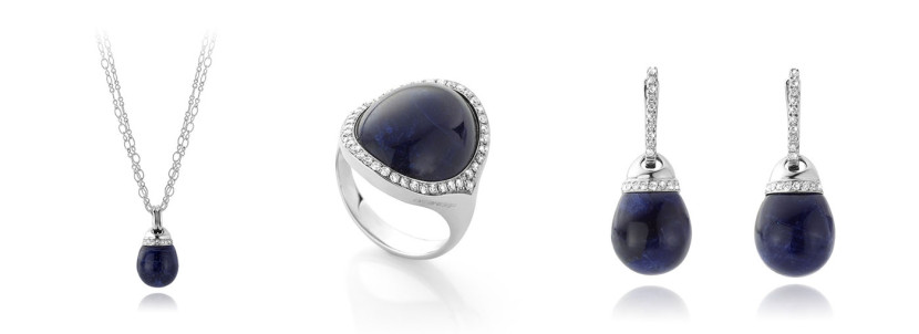 de-greef-bague-blue-sodalite