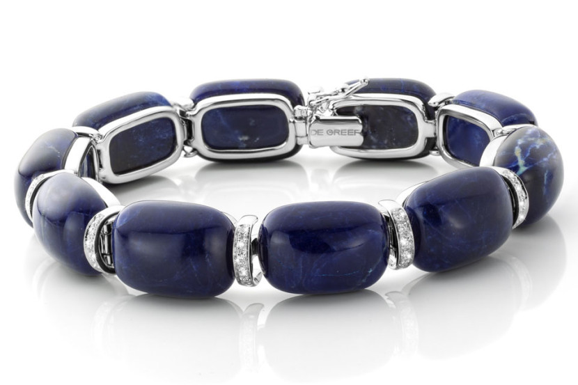 de-greef-bracelet-blue-sodalite