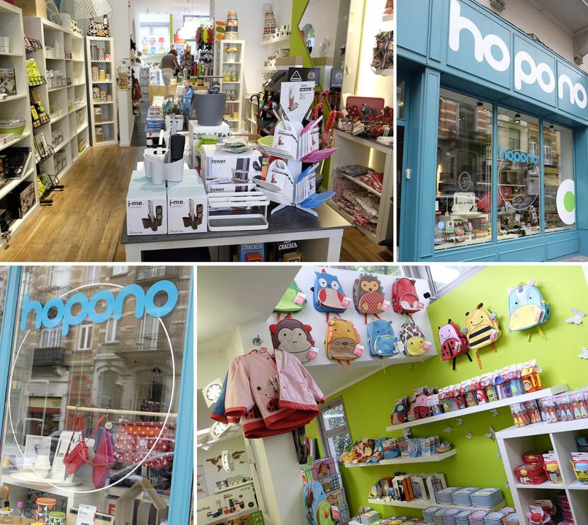 hopono-objets-cadeaux-boutique