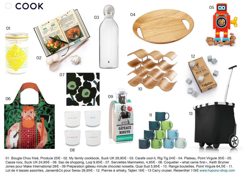 hopono-objets-cadeaux-cuisine