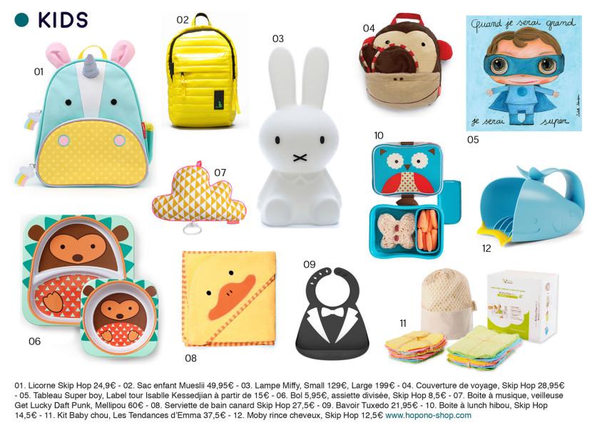 hopono-objets-cadeaux-enfants