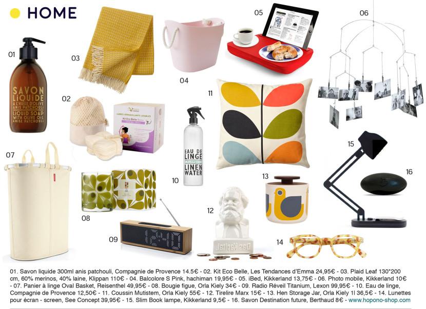 hopono-objets-cadeaux-home