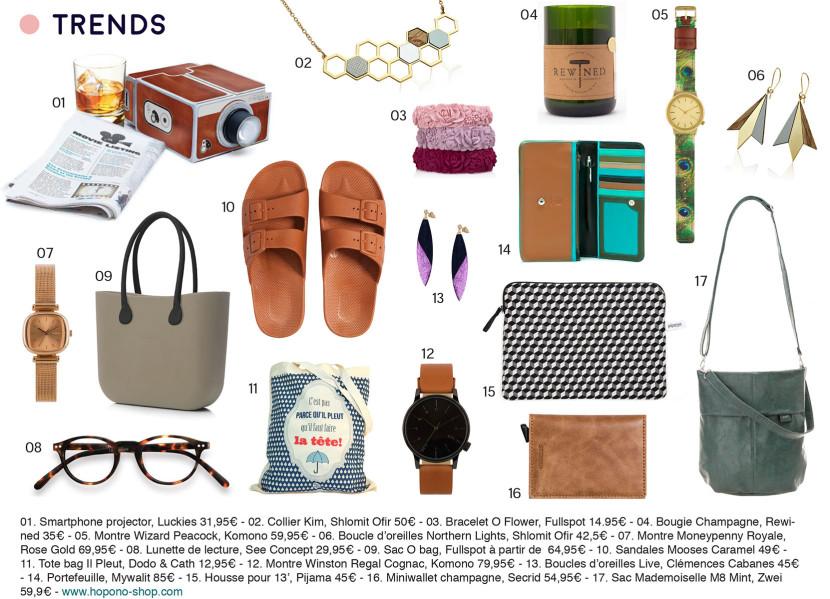 hopono-objets-cadeaux-trends