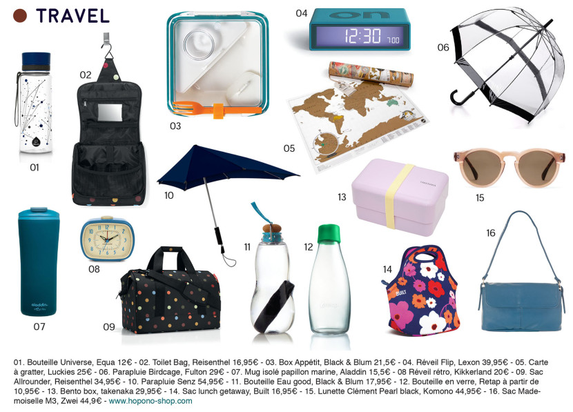 hopono-objets-cadeaux-voyage