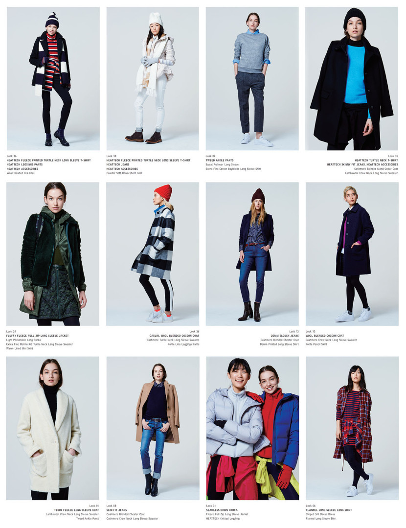 uniqlo-lookbook-lifewear-women-ah15