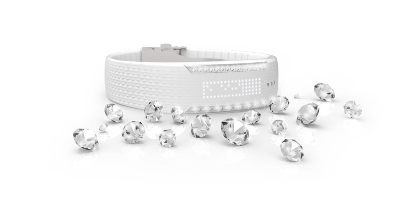 bracelet-polar-loop-crystal