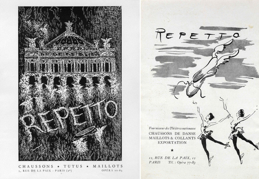 repetto-anciennes-affiches
