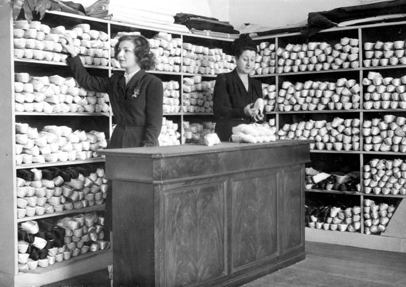 repetto-histoire-boutique