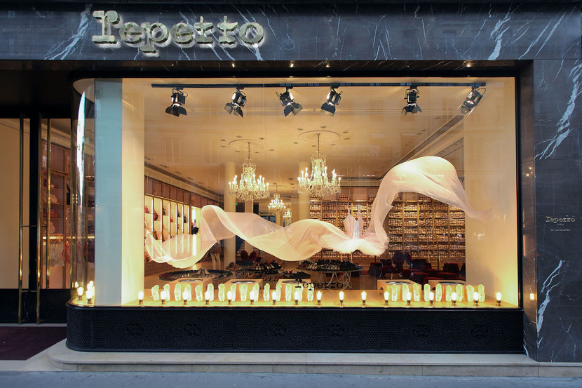 repetto-paris