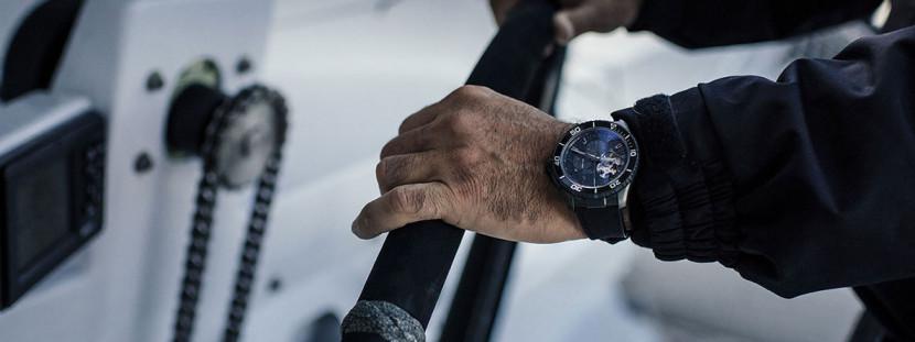 Spindrift-sponsor-zenith-watches