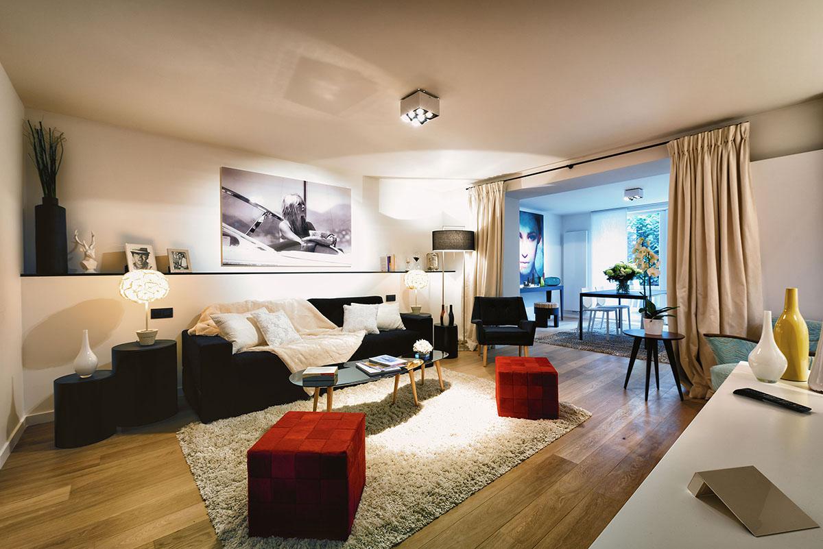 Charles 39 home des appartements meubl s de luxe bruxelles - Appartements meubles bruxelles ...