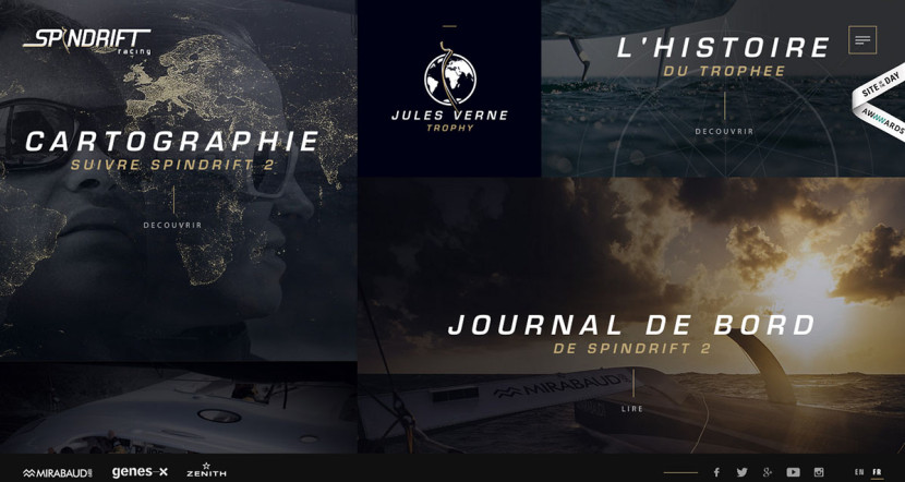 spindrift-racing-site-internet