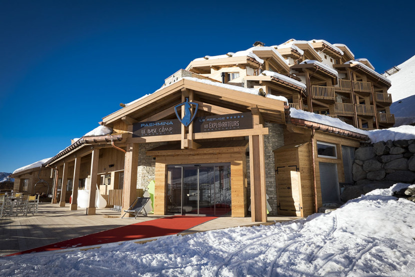 hotel-pashmina-val-thorens-alpes