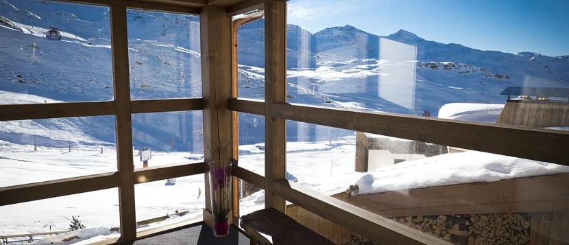 hotel-pashmina-val-thorens-vue-piste