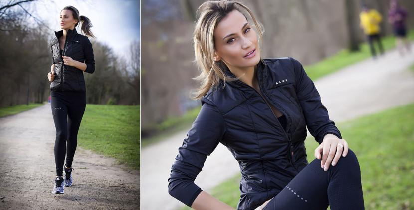 lima-che-tenue-jogging-falke