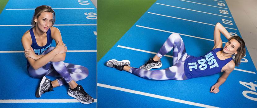lima-che-tenue-sport-fitness-nike