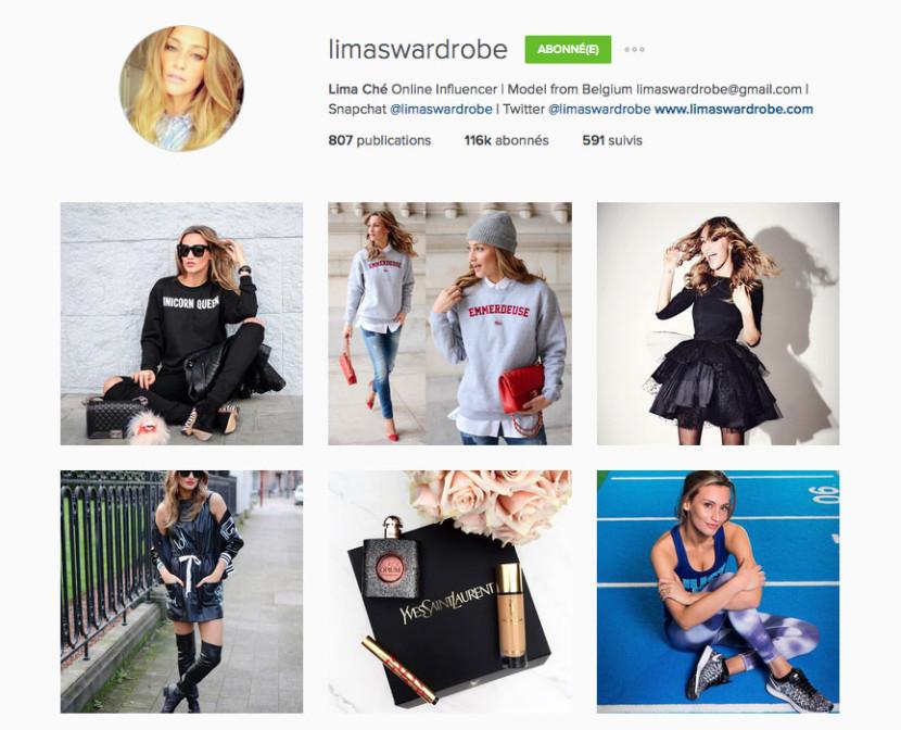 lima-s-wardrobe-instagram