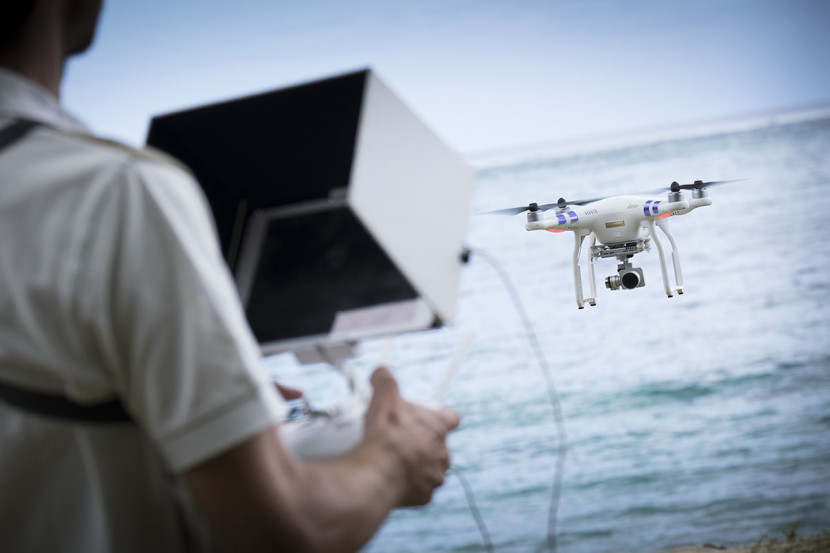 drone-dji-phantom-3-professional-8