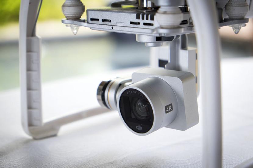 drone-dji-phantom-3-professional-9