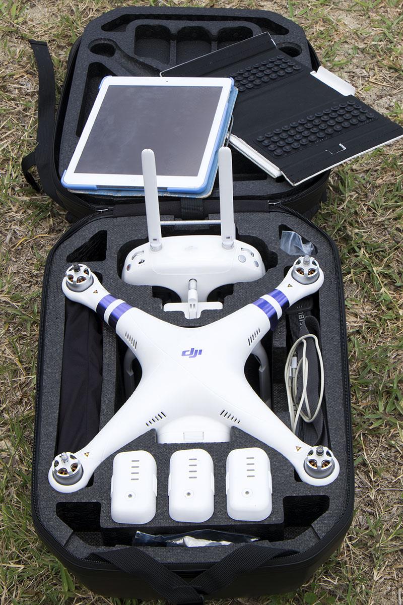 kit-drone-dji-phantom-3-professional