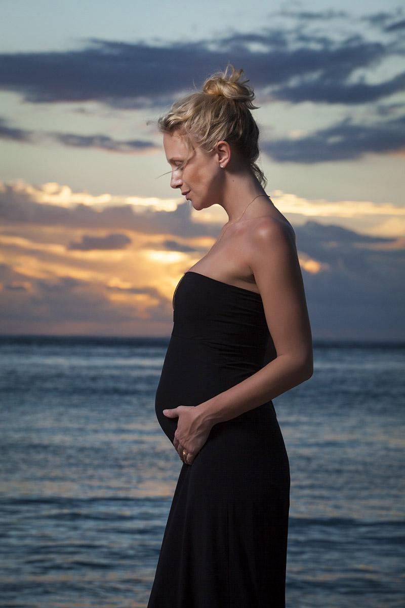 julie-taton-enceinte_2111