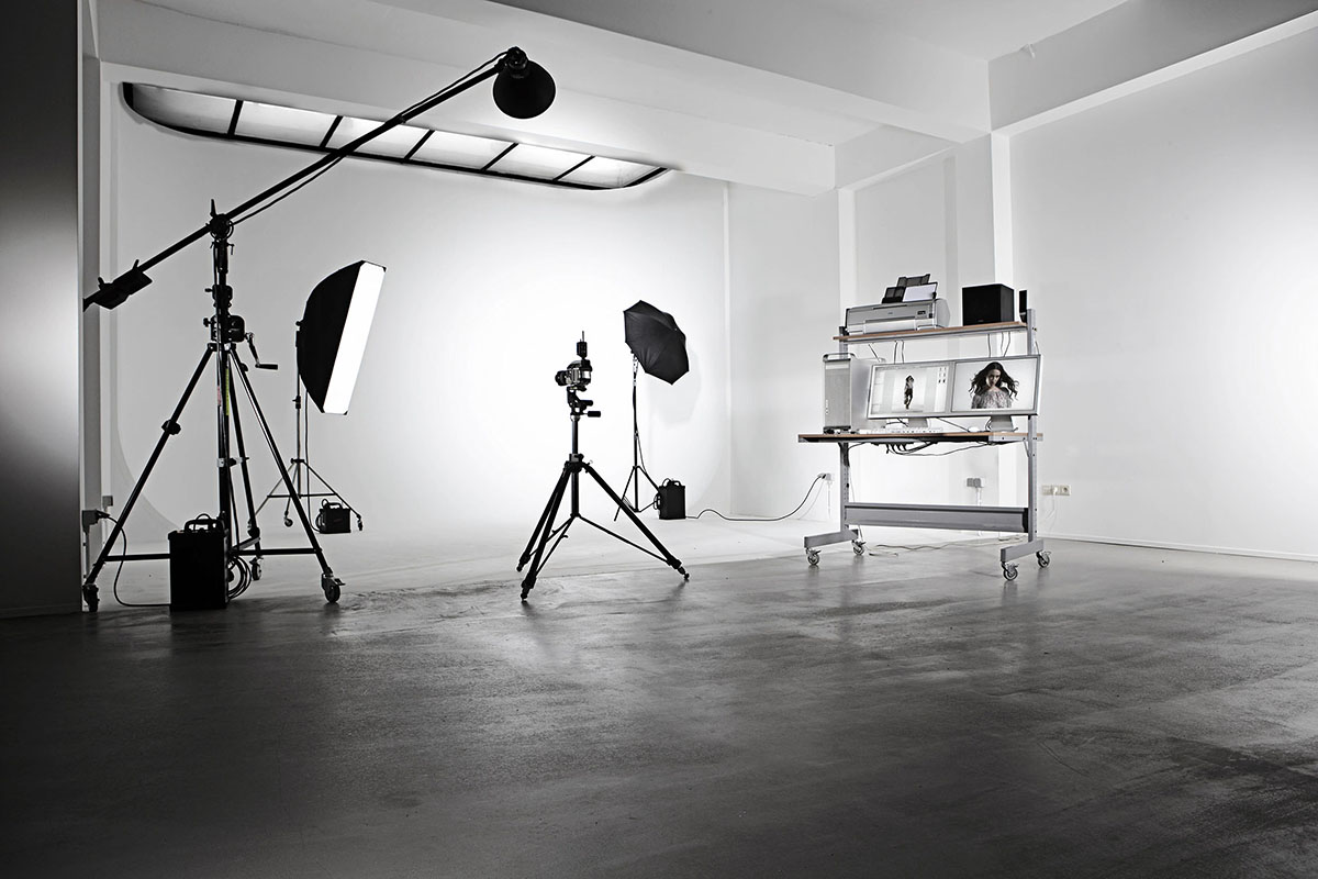 studios photo louer et mat riel photo en location bruxelles. Black Bedroom Furniture Sets. Home Design Ideas