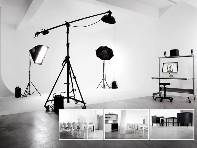 la-fabrique-22A-location-studio-photo-2