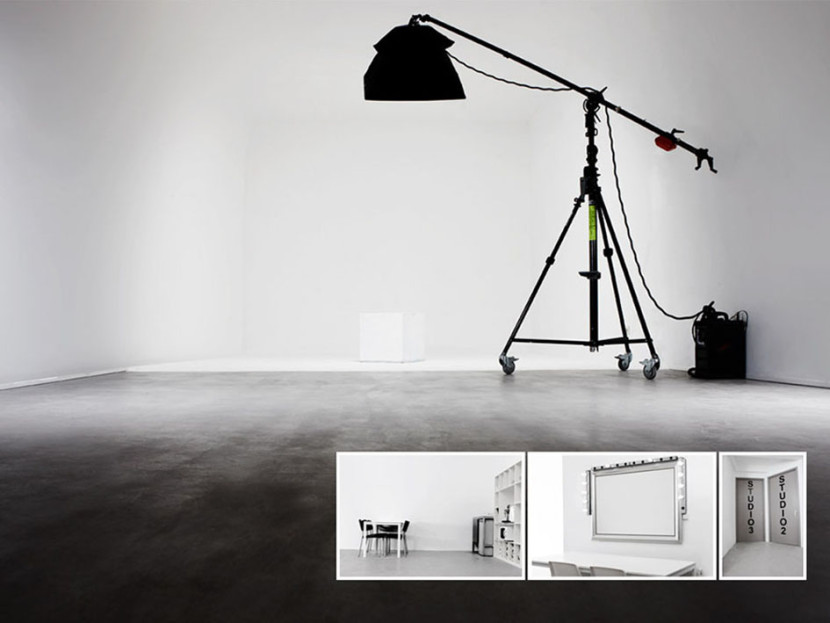 la-fabrique-22A-location-studio-photo-3