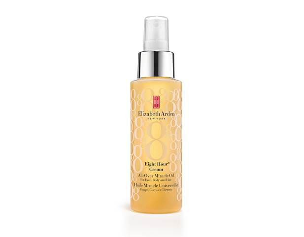 elizabeth-arden-huile-eight-hour-1