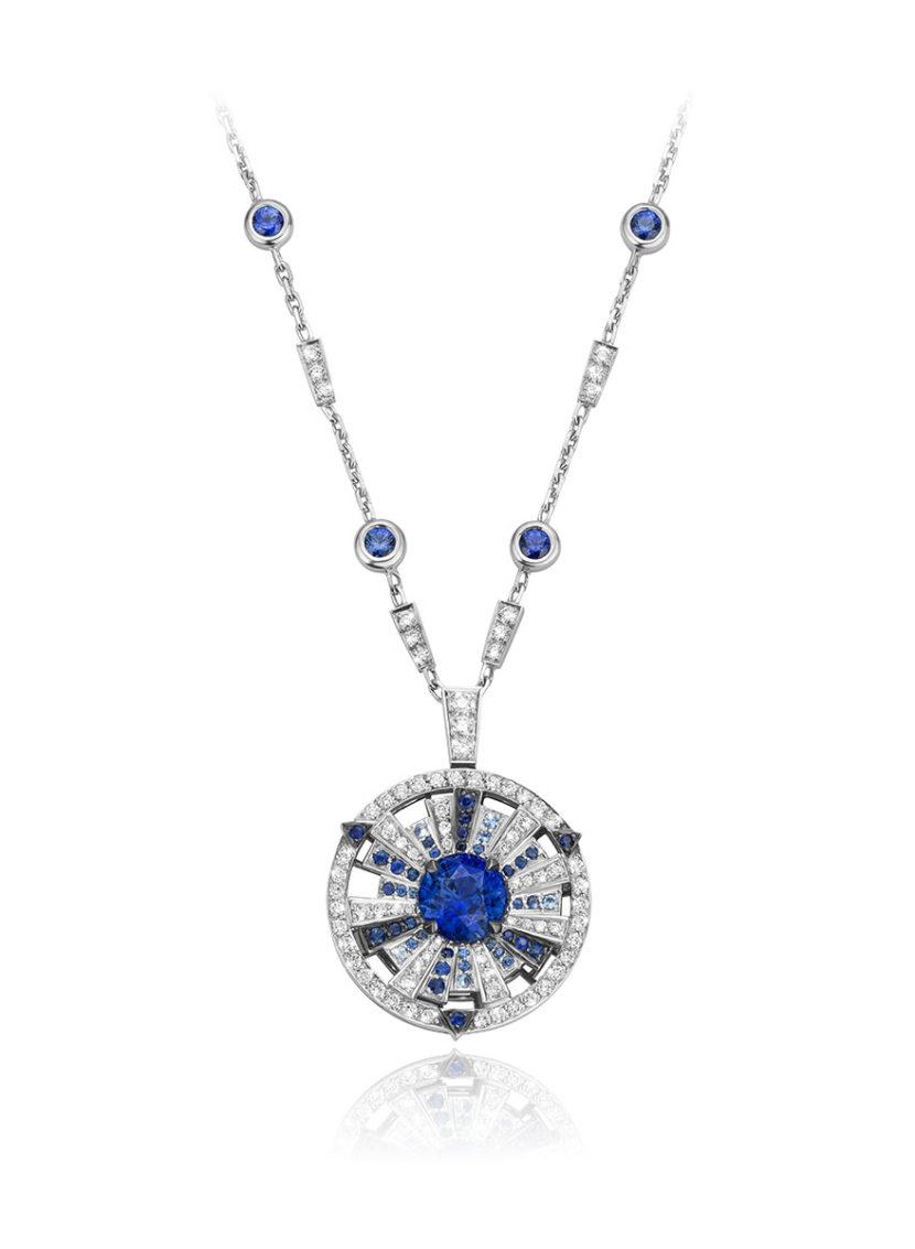 pendentif-boussole-or-diamant-talisman-holemans