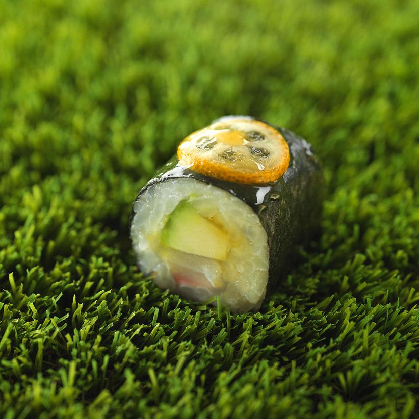 sunny-roll-sushi-shop