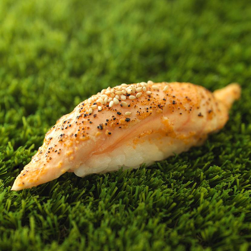 sushi-creamy-sushi-shop