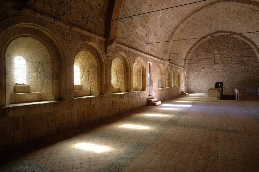 abbaye-du-thoronet-1