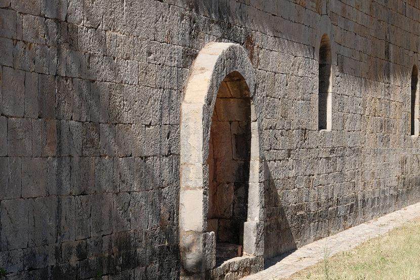 abbaye-du-thoronet-13