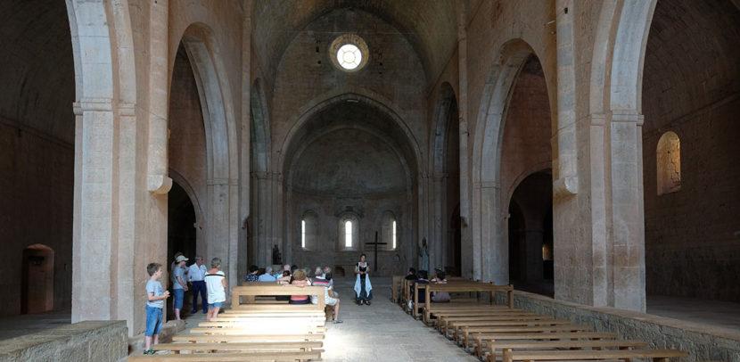 abbaye-du-thoronet-15