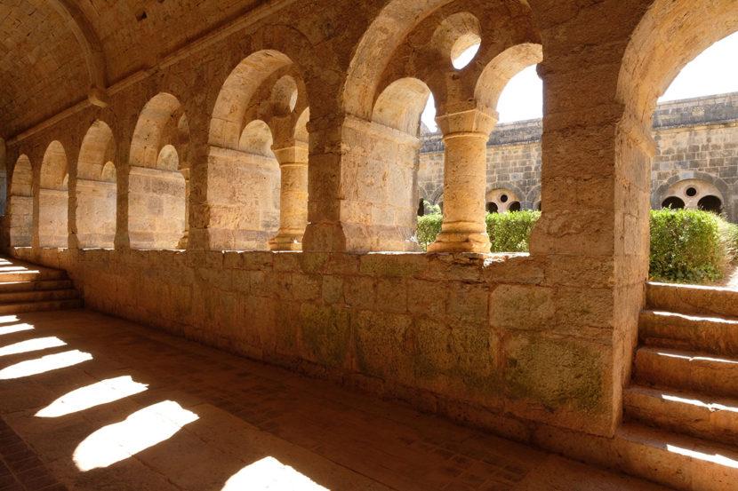 abbaye-du-thoronet-4
