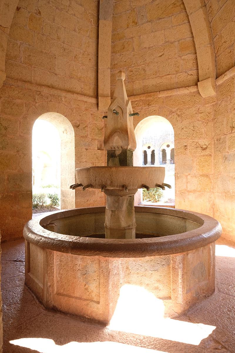 abbaye-du-thoronet-5