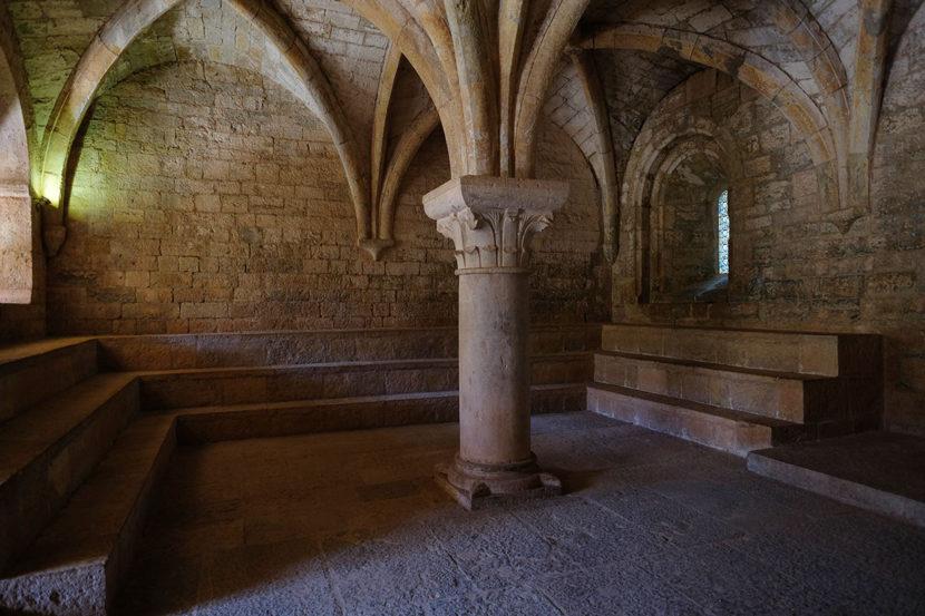 abbaye-du-thoronet-6